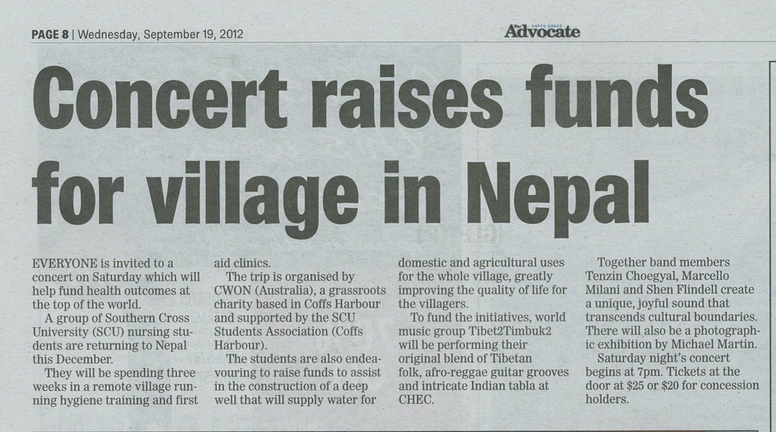 Tibet2Timbuk2_Advocate